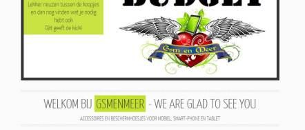 GSMenMEER-www.ritb.nl