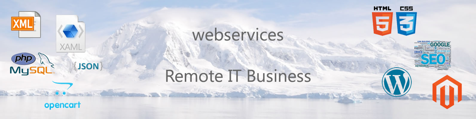 webservices.www.ritb.nl