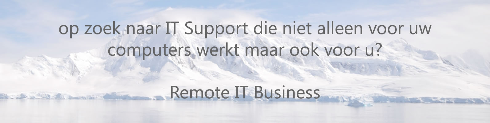 it-support.www.ritb.nl