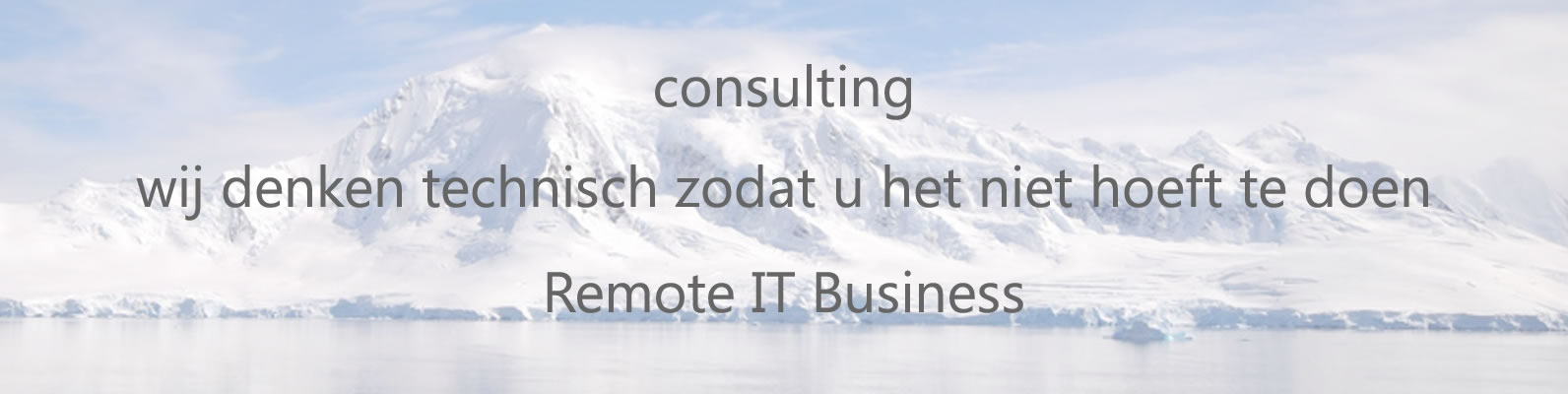 consulting.www.ritb.nl