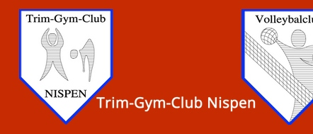 Trim-gym-club-nispen.www.ritb.nl