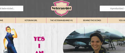 veterangirl.www.ritb.nl