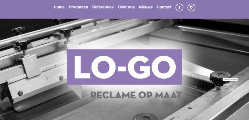 Lo-go@ritb.nl