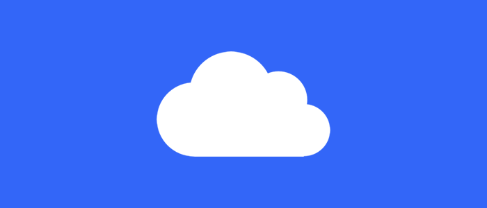 Cloudservices RITB